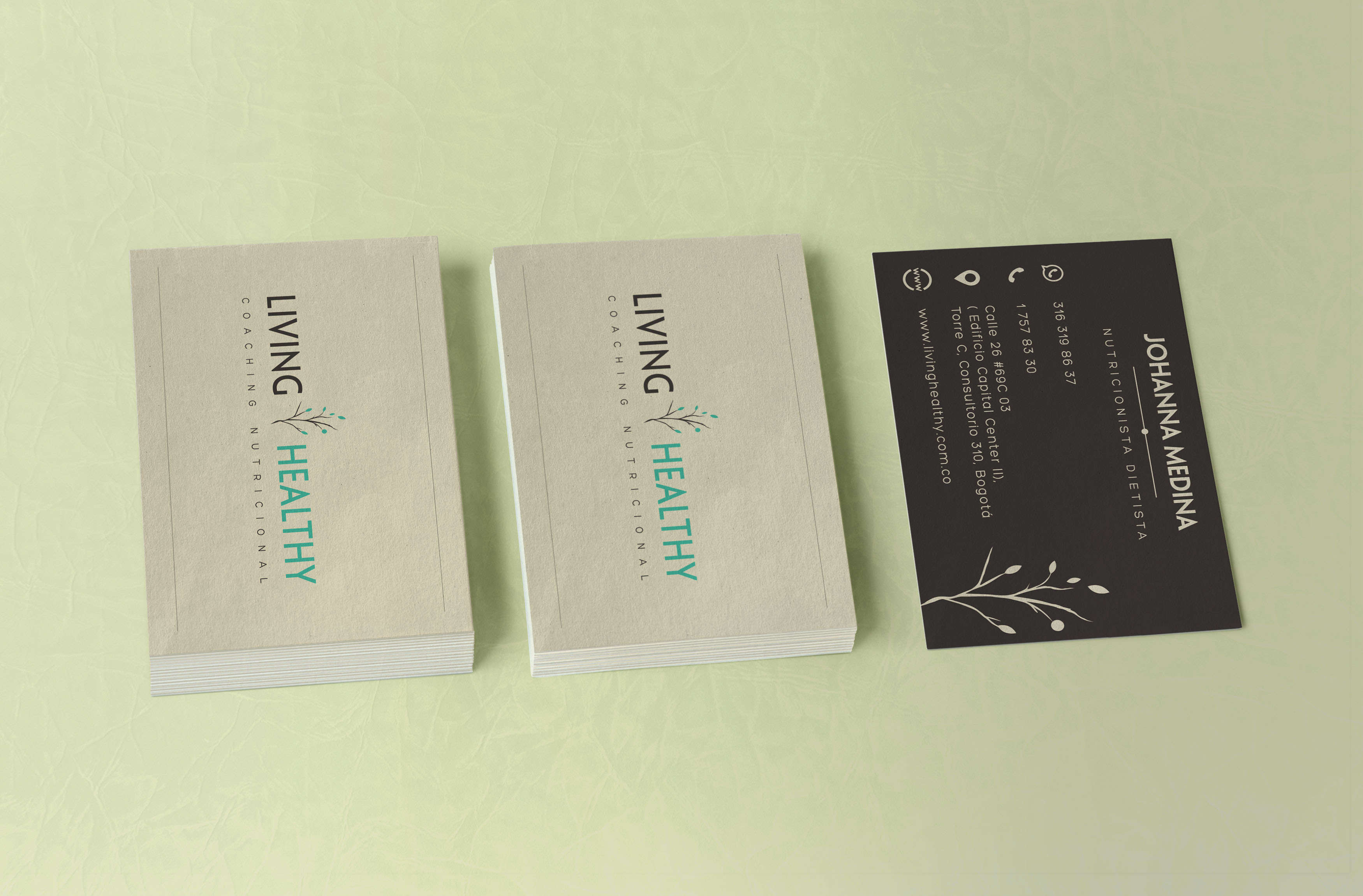 business-card-mockup